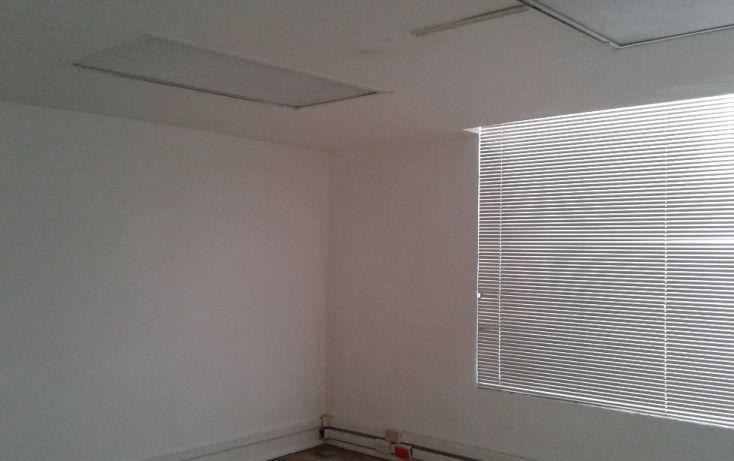Foto de oficina en renta en, obispado, monterrey, nuevo león, 1970936 no 08