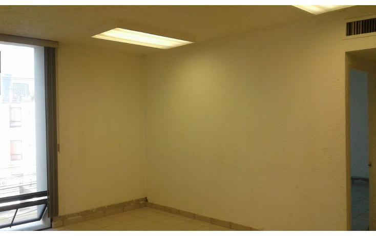 Foto de oficina en renta en  , obispado, monterrey, nuevo león, 1970936 No. 08