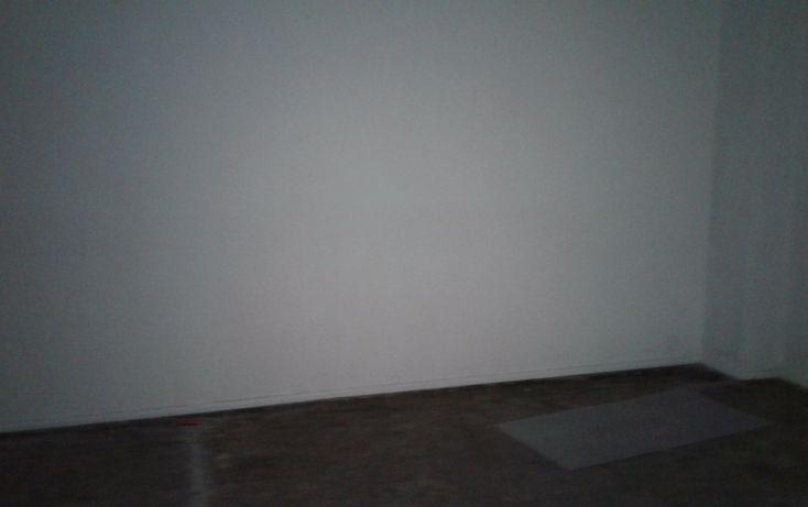 Foto de oficina en renta en, obispado, monterrey, nuevo león, 1970936 no 13