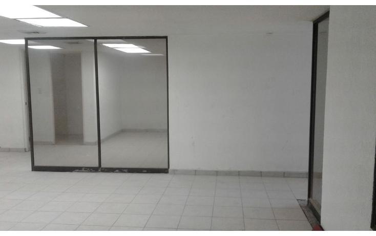 Foto de oficina en renta en  , obispado, monterrey, nuevo león, 1970936 No. 14