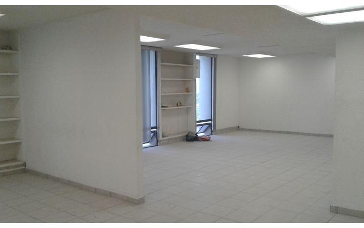 Foto de oficina en renta en  , obispado, monterrey, nuevo león, 1970936 No. 16
