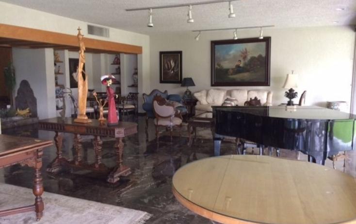Foto de casa en venta en  , obispado, monterrey, nuevo le?n, 1976922 No. 02