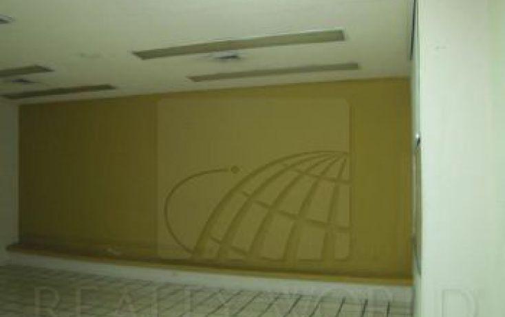 Foto de edificio en renta en, obispado, monterrey, nuevo león, 1996277 no 03