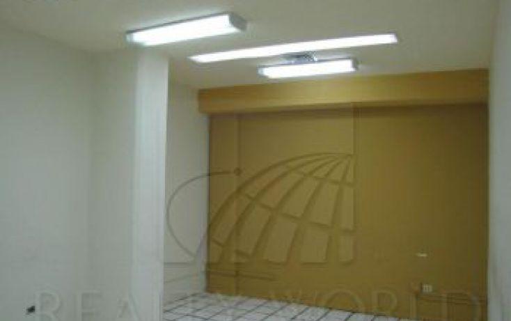 Foto de edificio en renta en, obispado, monterrey, nuevo león, 1996277 no 04