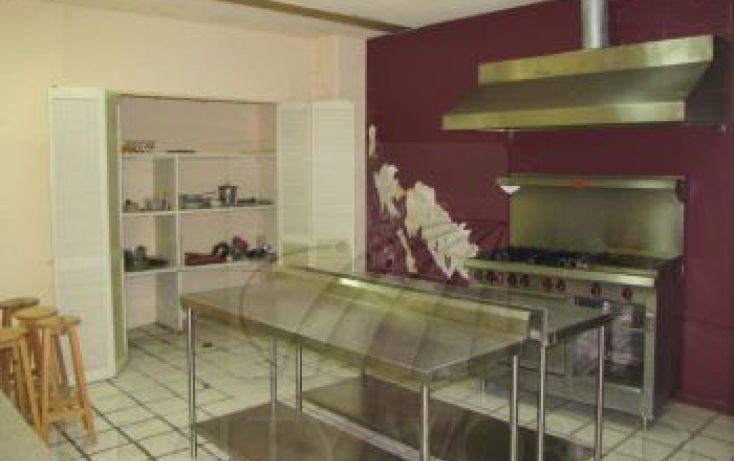 Foto de edificio en renta en, obispado, monterrey, nuevo león, 1996277 no 06