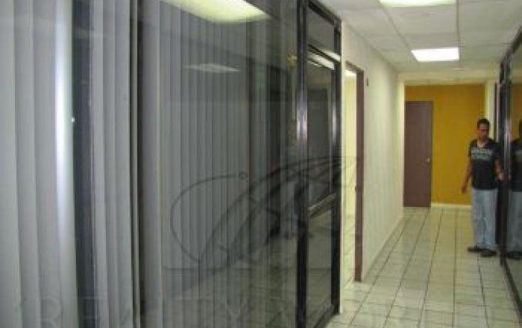 Foto de edificio en renta en, obispado, monterrey, nuevo león, 1996277 no 11