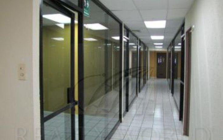 Foto de edificio en renta en, obispado, monterrey, nuevo león, 1996277 no 13