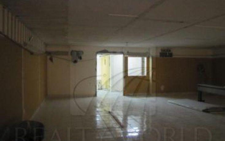 Foto de edificio en renta en, obispado, monterrey, nuevo león, 1996277 no 15