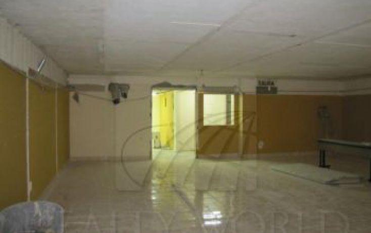 Foto de edificio en renta en, obispado, monterrey, nuevo león, 1996277 no 17