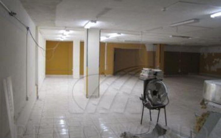 Foto de edificio en renta en, obispado, monterrey, nuevo león, 1996277 no 19