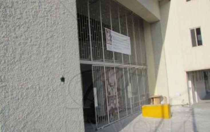 Foto de edificio en renta en, obispado, monterrey, nuevo león, 1996277 no 20