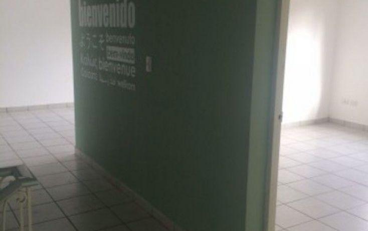 Foto de oficina en renta en, obispado, monterrey, nuevo león, 2001420 no 01