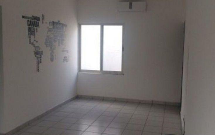 Foto de oficina en renta en, obispado, monterrey, nuevo león, 2001420 no 02