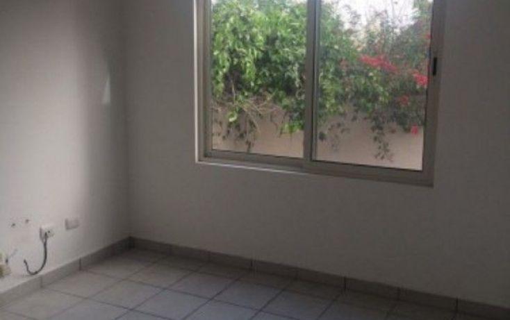 Foto de oficina en renta en, obispado, monterrey, nuevo león, 2001420 no 03