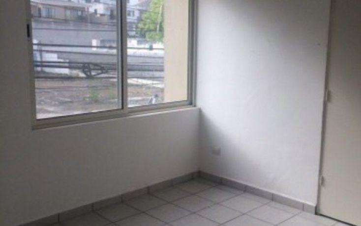 Foto de oficina en renta en, obispado, monterrey, nuevo león, 2001420 no 04