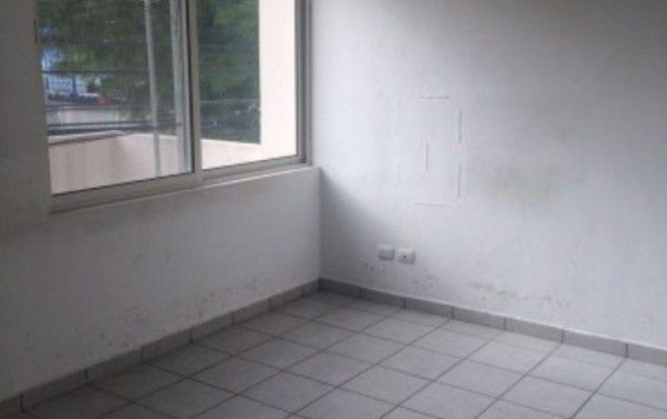 Foto de oficina en renta en, obispado, monterrey, nuevo león, 2001420 no 05