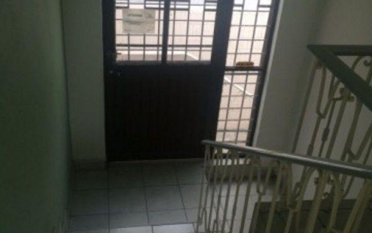 Foto de oficina en renta en, obispado, monterrey, nuevo león, 2001420 no 06