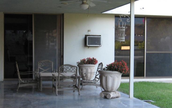 Foto de casa en venta en, obispado, monterrey, nuevo león, 567002 no 01