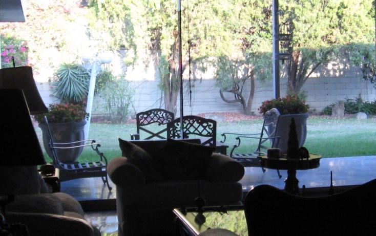Foto de casa en venta en, obispado, monterrey, nuevo león, 567002 no 05