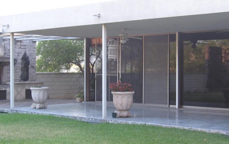 Foto de casa en venta en, obispado, monterrey, nuevo león, 567002 no 08