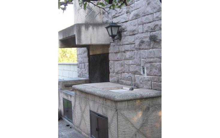 Foto de casa en venta en, obispado, monterrey, nuevo león, 567002 no 10