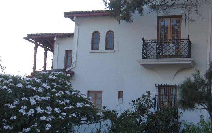 Foto de casa en venta en, obispado, monterrey, nuevo león, 571943 no 04