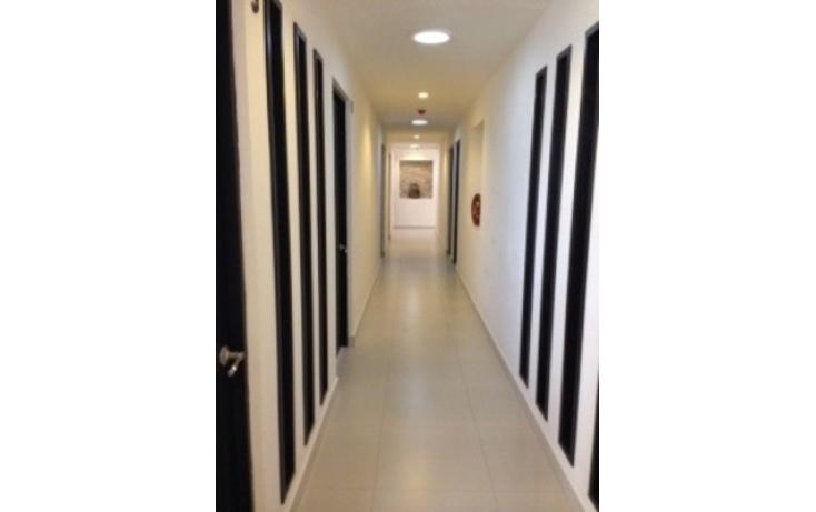 Foto de oficina en renta en, obispado, monterrey, nuevo león, 591145 no 01