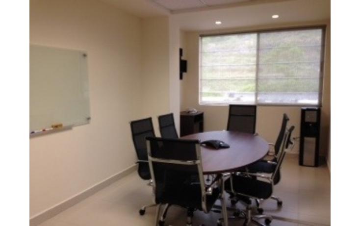 Foto de oficina en renta en, obispado, monterrey, nuevo león, 591145 no 02