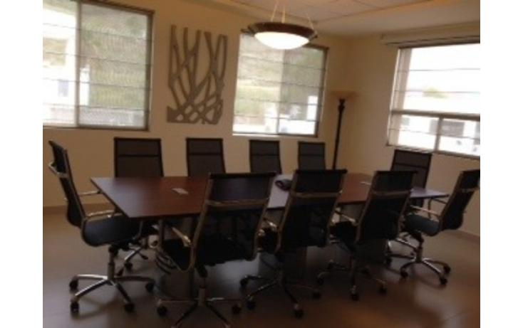 Foto de oficina en renta en, obispado, monterrey, nuevo león, 591145 no 03