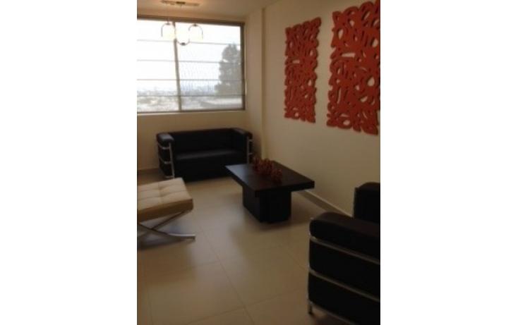 Foto de oficina en renta en, obispado, monterrey, nuevo león, 591145 no 05