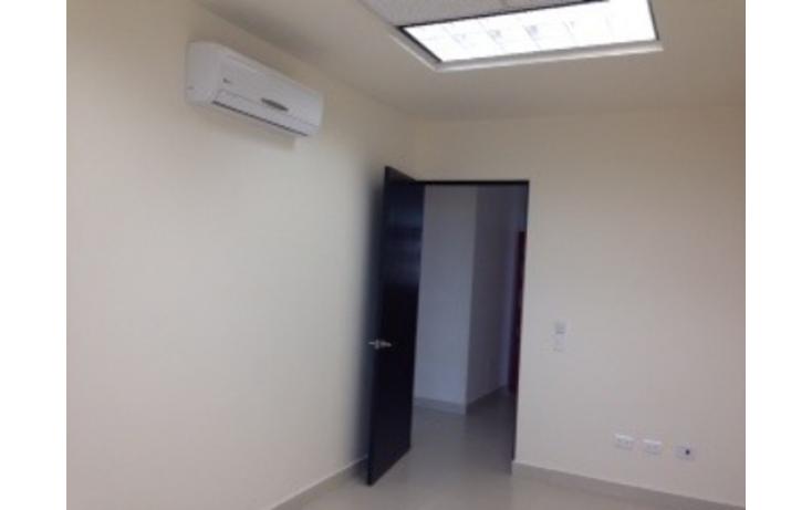 Foto de oficina en renta en, obispado, monterrey, nuevo león, 591145 no 06