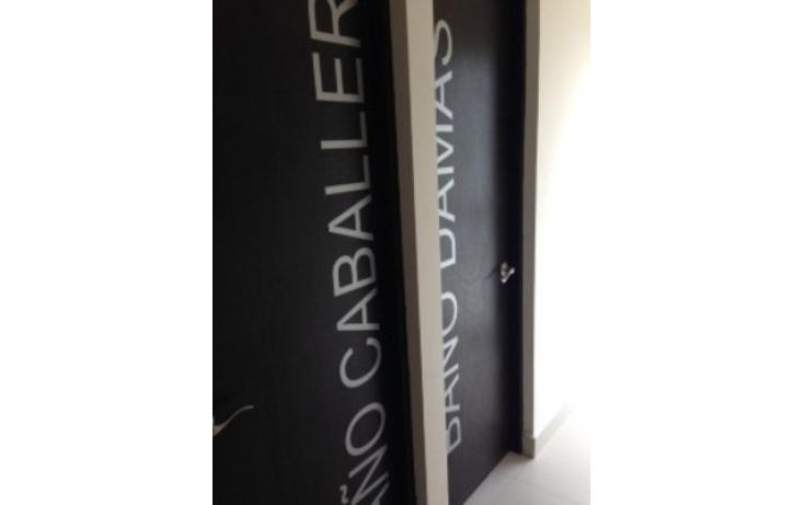 Foto de oficina en renta en, obispado, monterrey, nuevo león, 591145 no 07