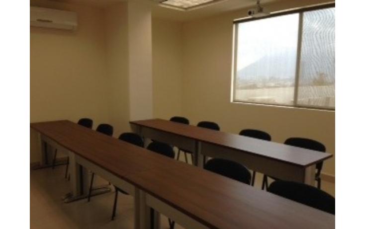 Foto de oficina en renta en, obispado, monterrey, nuevo león, 591145 no 10