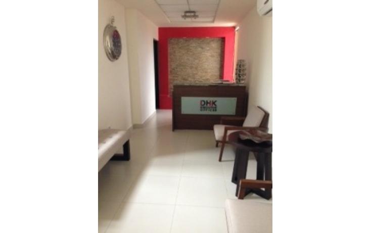 Foto de oficina en renta en, obispado, monterrey, nuevo león, 591145 no 12
