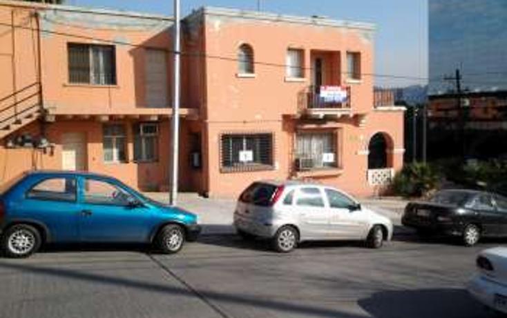 Foto de local en renta en  , obispado, monterrey, nuevo león, 943433 No. 02