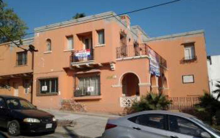 Foto de local en renta en, obispado, monterrey, nuevo león, 943433 no 03