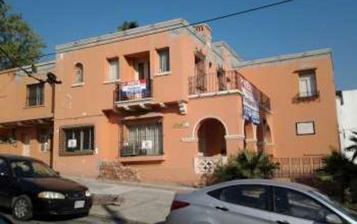 Foto de local en renta en  , obispado, monterrey, nuevo león, 943433 No. 03