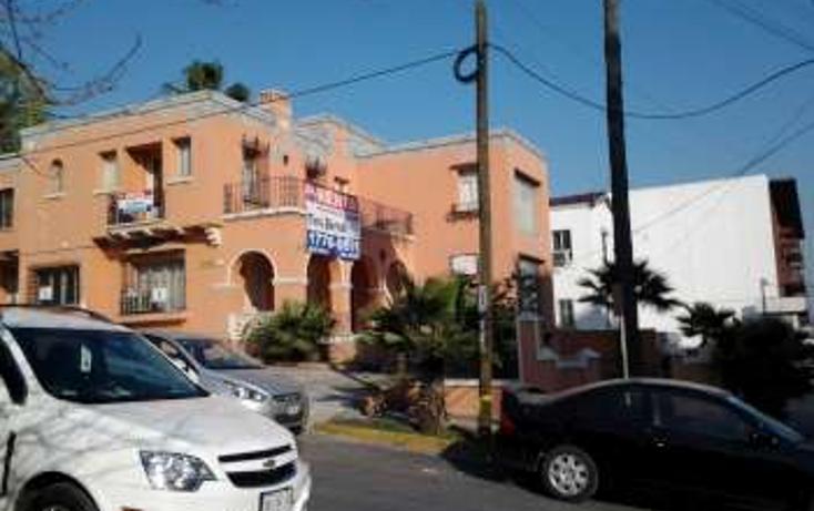 Foto de local en renta en  , obispado, monterrey, nuevo león, 943433 No. 04