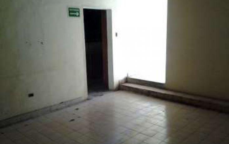 Foto de local en renta en, obispado, monterrey, nuevo león, 943433 no 06