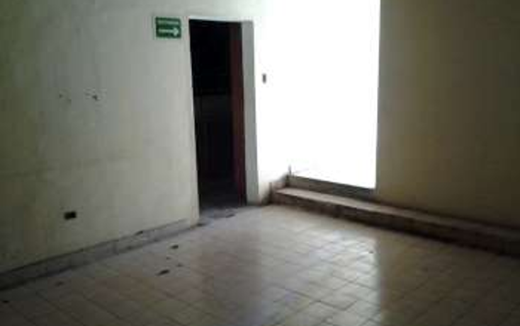 Foto de local en renta en  , obispado, monterrey, nuevo león, 943433 No. 06