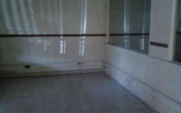 Foto de local en renta en, obispado, monterrey, nuevo león, 943433 no 07