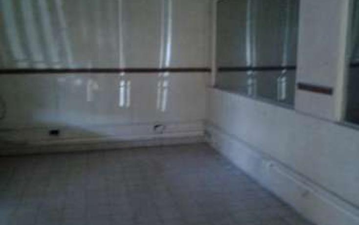 Foto de local en renta en  , obispado, monterrey, nuevo león, 943433 No. 07