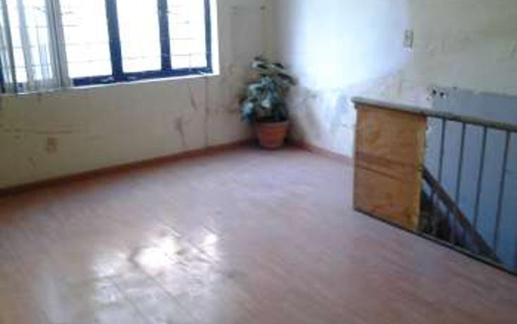 Foto de local en renta en  , obispado, monterrey, nuevo león, 943433 No. 08