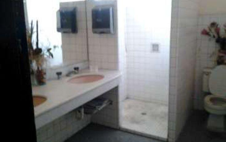 Foto de local en renta en, obispado, monterrey, nuevo león, 943433 no 09