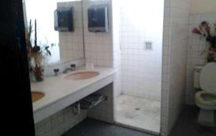 Foto de local en renta en  , obispado, monterrey, nuevo león, 943433 No. 09