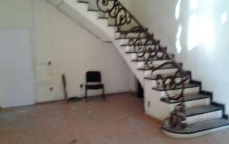 Foto de local en renta en  , obispado, monterrey, nuevo león, 943433 No. 10