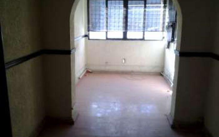 Foto de local en renta en, obispado, monterrey, nuevo león, 943433 no 11