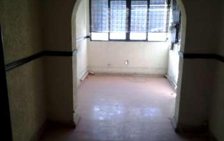 Foto de local en renta en  , obispado, monterrey, nuevo león, 943433 No. 11