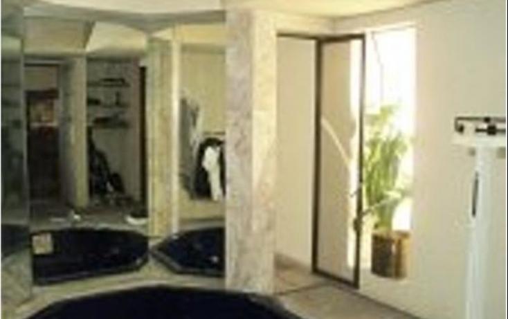 Foto de casa en venta en obispado, obispado, monterrey, nuevo león, 371752 no 01