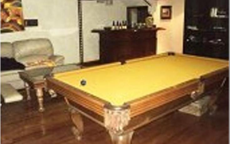Foto de casa en venta en obispado, obispado, monterrey, nuevo león, 371752 no 07